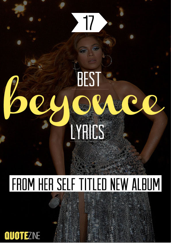 beyonce-quotes-top