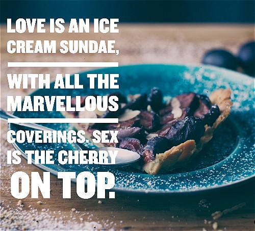 food-quote-love-is-an-ice-opt